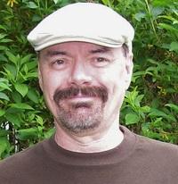 R.J. McDonnell
