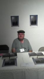 Ronald C. Tobin