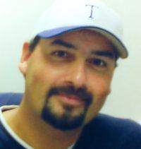 A. Lopez Jr.