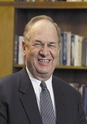 Walter C. Kaiser Jr.