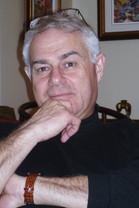 Wael B. Hallaq
