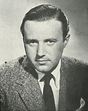 Elliott Arnold