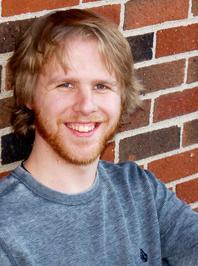 Timothy J. Meyer