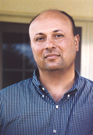 Lorenzo Carcaterra Author Of Sleepers