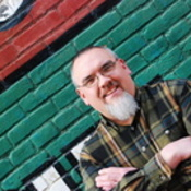 Mike Hays