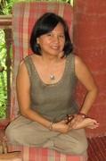 Marjorie M. Evasco
