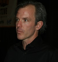 Michael Lopp