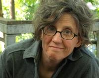 Kelly  Barth