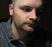 Matt D. Williams