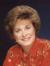 Janelle Taylor Jill Marie Landis Stella Cameron Anne Stuart