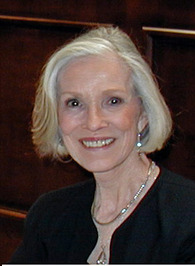 Nancy Curteman