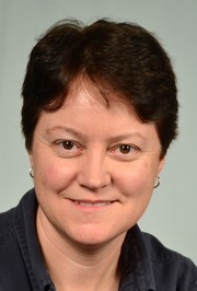 Tracey Richardson
