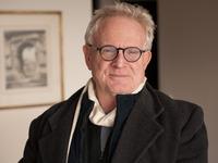 Douglas J. Penick