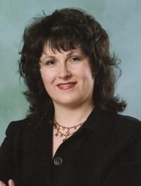 Roberta Trahan