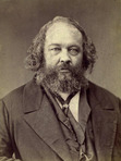 Ebook Selected Writings from Mikhail Bakunin read Online!