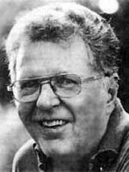 Walter M. Miller Jr.