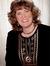 Margaret Doner
