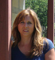 Ebook The Making of Mathilda MacGregor read Online!