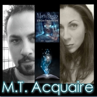 M.T. Acquaire
