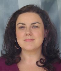 Angela Fristoe