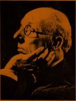 Ernest Bramah
