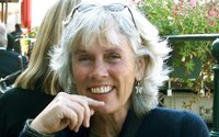Valerie Poore