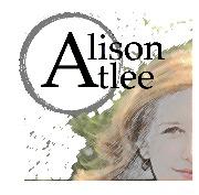 Alison Atlee
