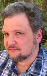 Michael Merriam