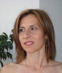Lina Ellina