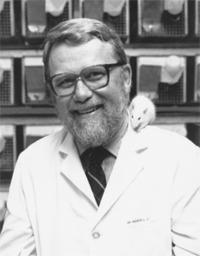 John S. Kendall