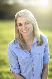 Jenna Beaugh