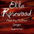 Ella Rosewood
