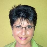 Elaine D. Walsh