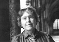 Sheila Radley