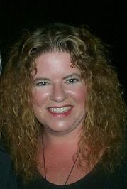 Morgan Hannah MacDonald