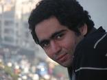 أحمد حداد