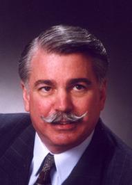 Craig O. Thompson
