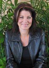 Julie Blackstone