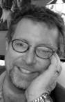 Ebook Outlaw Journalist read Online!