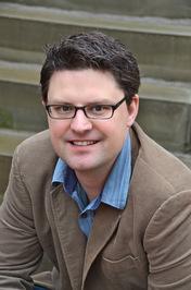 Evan Roskos