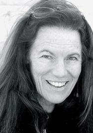 Susan McGee Britton