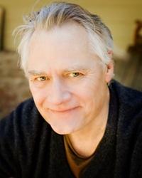 Jeb Stewart Harrison