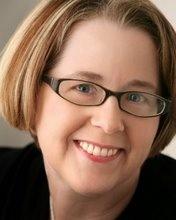 Margaret Finnegan