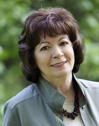 Sandra Nikolai