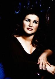 Eleni Konstantine