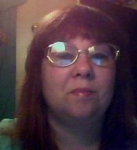 April Rena Moore