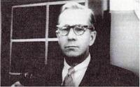 Howard Haycraft