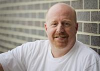 Michael Koogler
