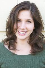 Allie Larkin