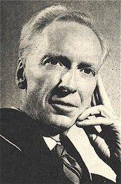 Oswald J. Smith